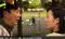 スクリーンショット 2014-06-30 15.42.24