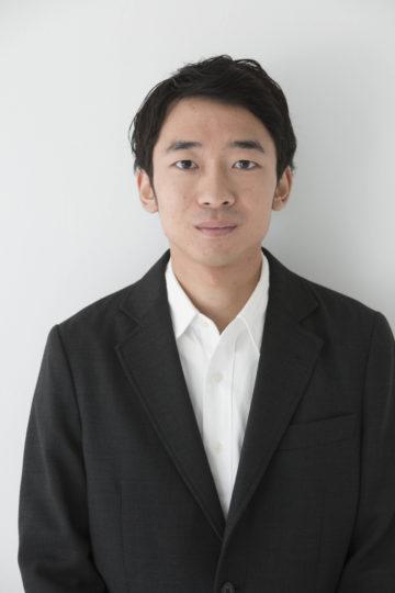 福田 周平