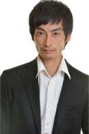浅野 貴士