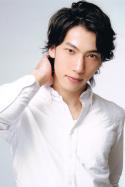 yoshida_p1